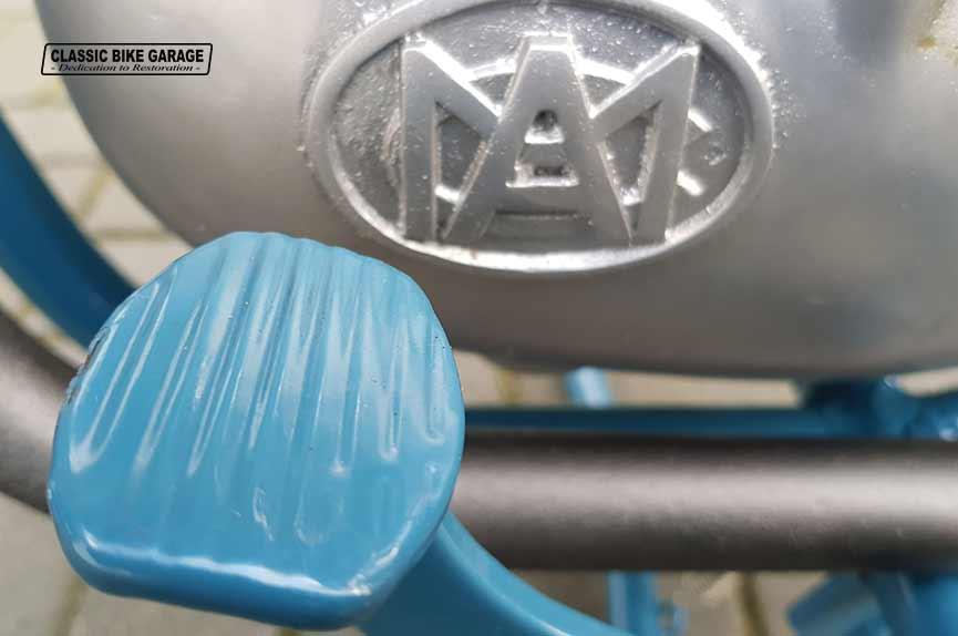 Automoto-150ch-AMC-motorblok-na-restauratie