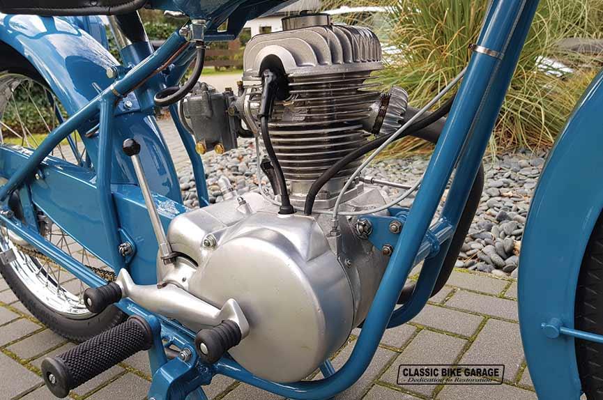 Automoto-150ch-motorblok-na-restauratie