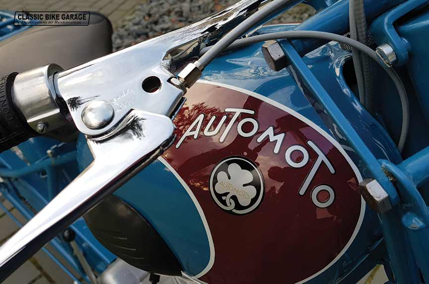 Automoto-150ch-tanklogo-na-restauratie