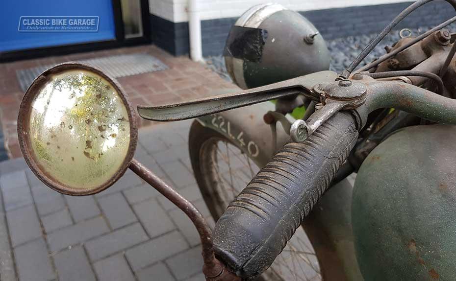 Automoto-150ch-schuurvondst-spiegel