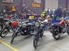 motorbeurs-barneveld-diverse-motoren