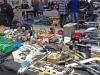 motorbeurs-barneveld-kraam-met-engelse-motoronderdelen