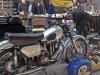 motorbeurs-barneveld-matchless