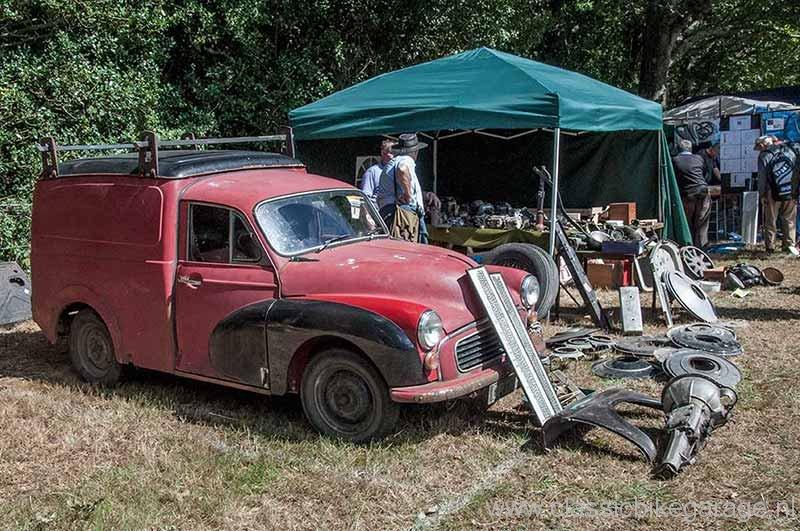 2013-beaulieu-autojumble-08-morris-minor-van