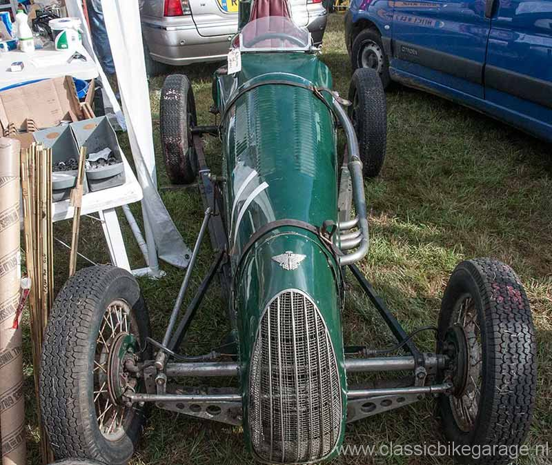 2013-beaulieu-autojumble-12-racewagen-front