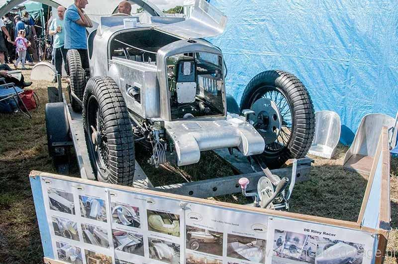 2013-beaulieu-autojumble-17-zelfbouwauto