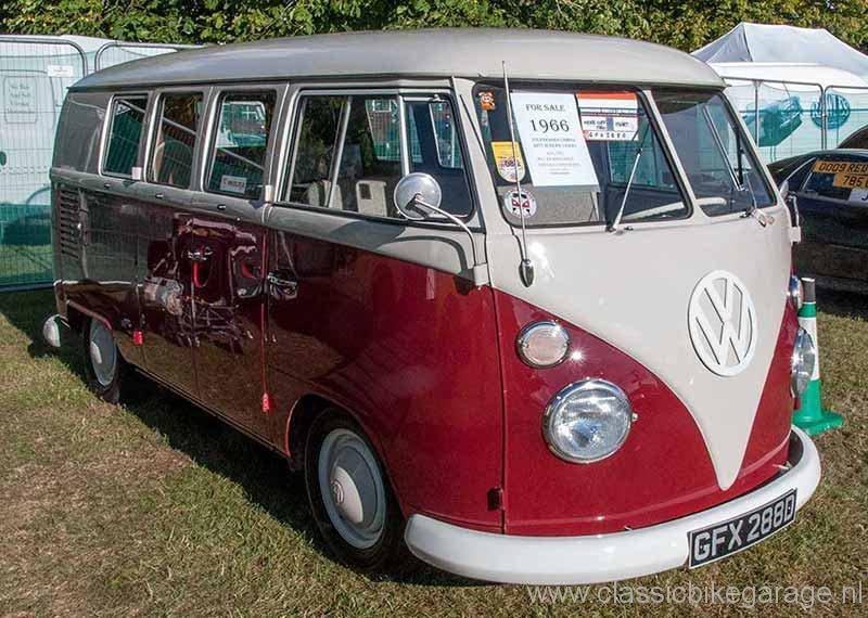 2013-beaulieu-autojumble-18-volkswagenbusje-gbp-25-000-speciaal-voor-dick