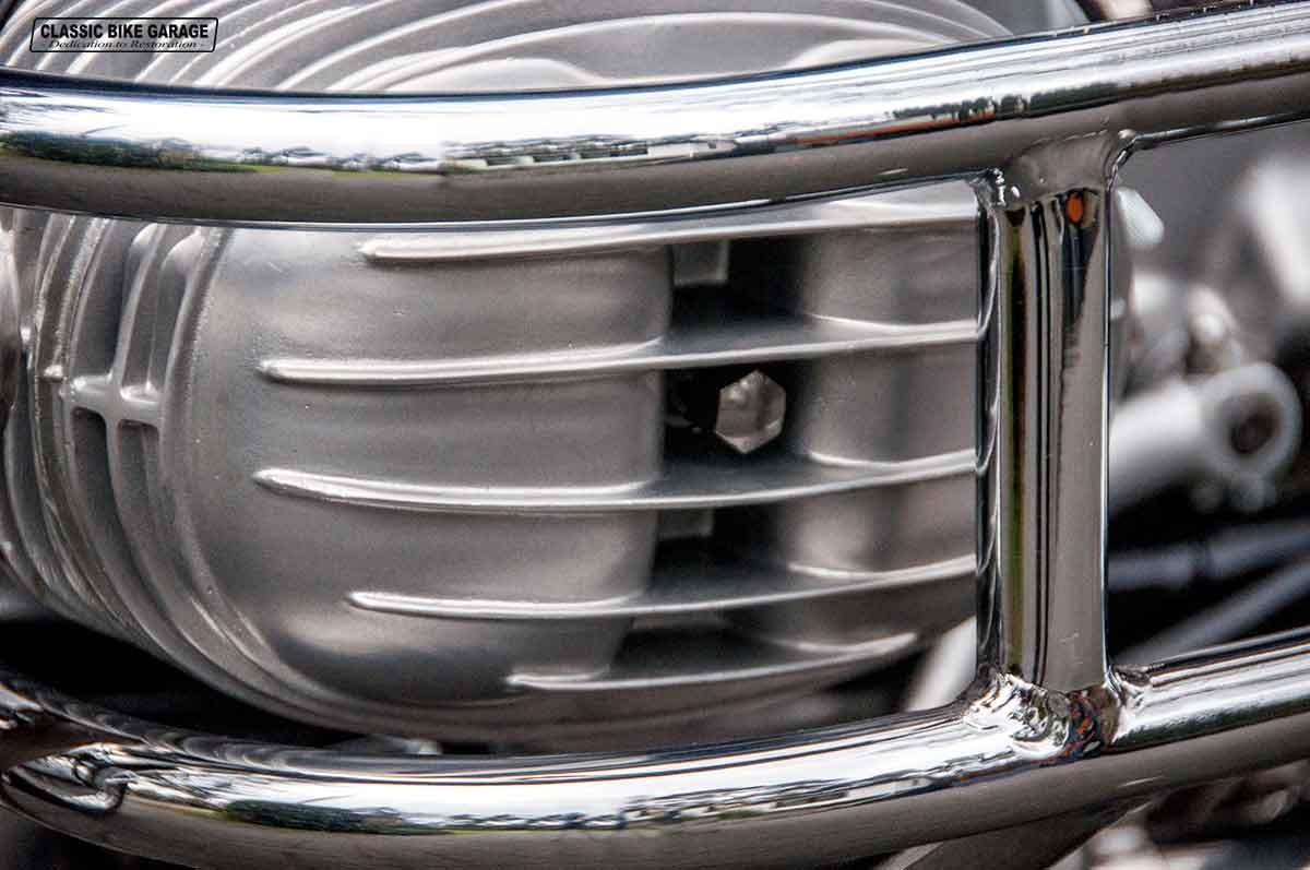 BMW-R50-2-albeugel