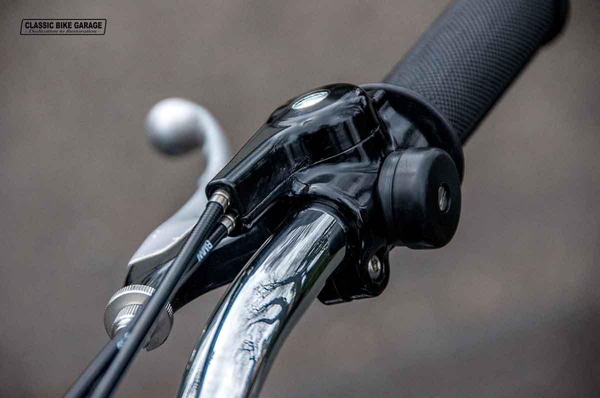 BMW-R50-2-gashandvat