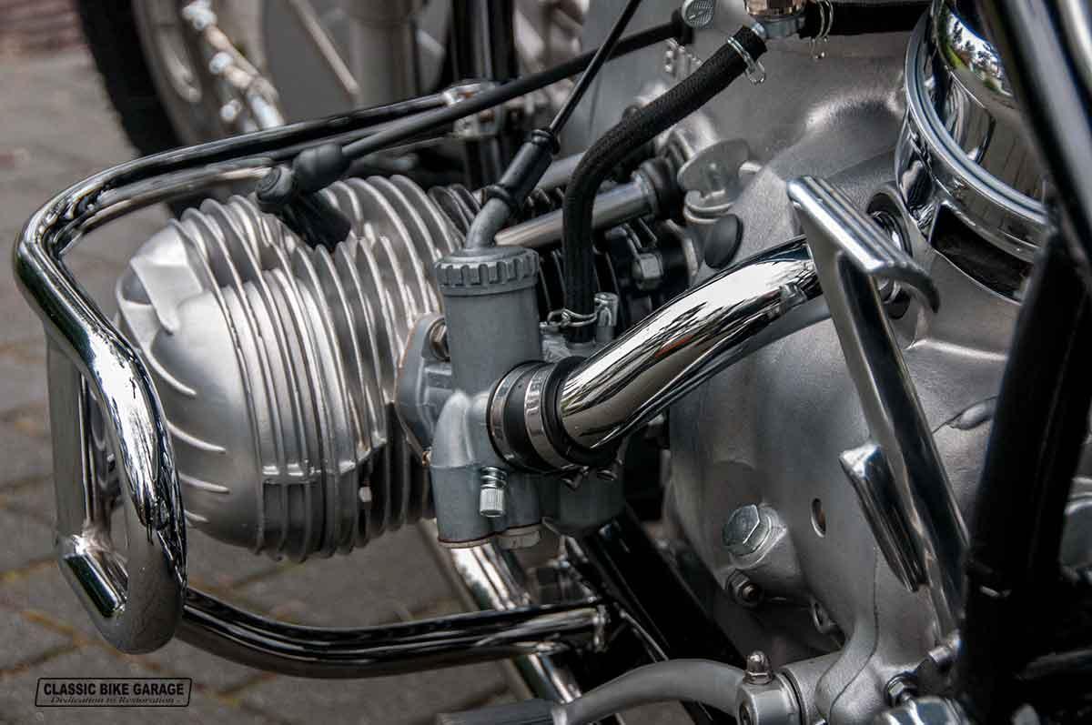 BMW-R50-2-linker-carburateur