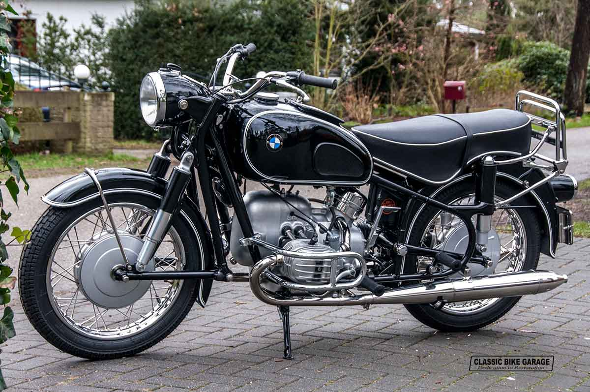 BMW-R50-2-linkerkant