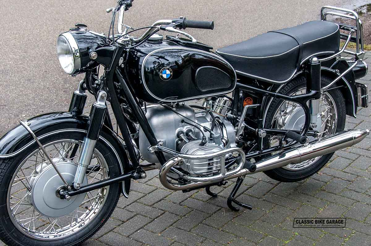 BMW-R50-2-linksvoor