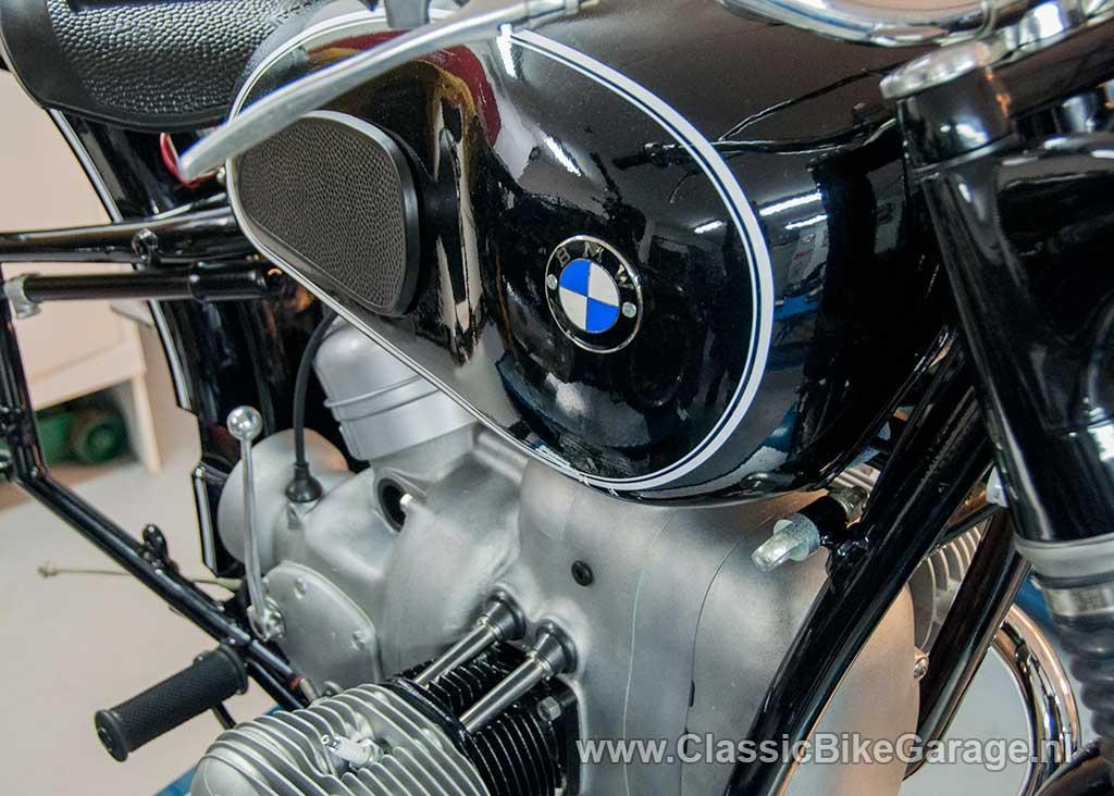 11-BMW-R51-3-Tank-rechts