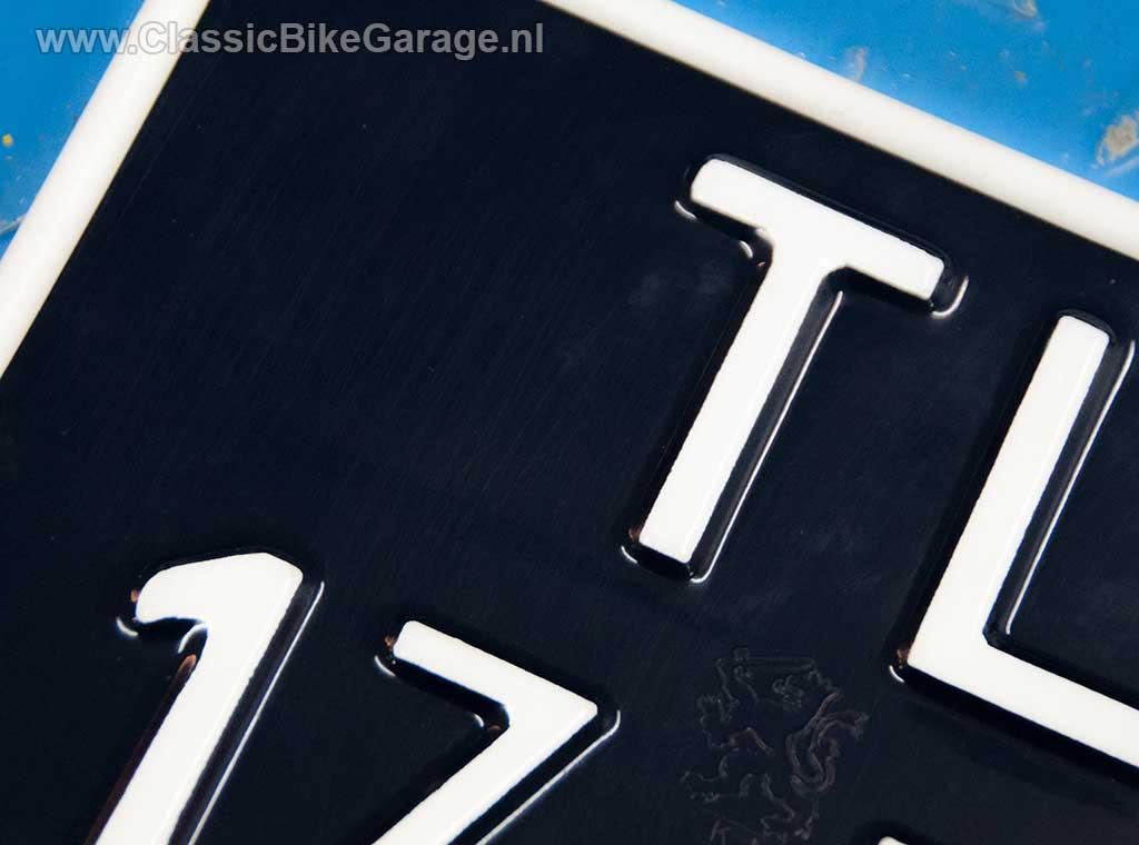 15-BMW-R51-3-Nummerplaat-met-witte-rand