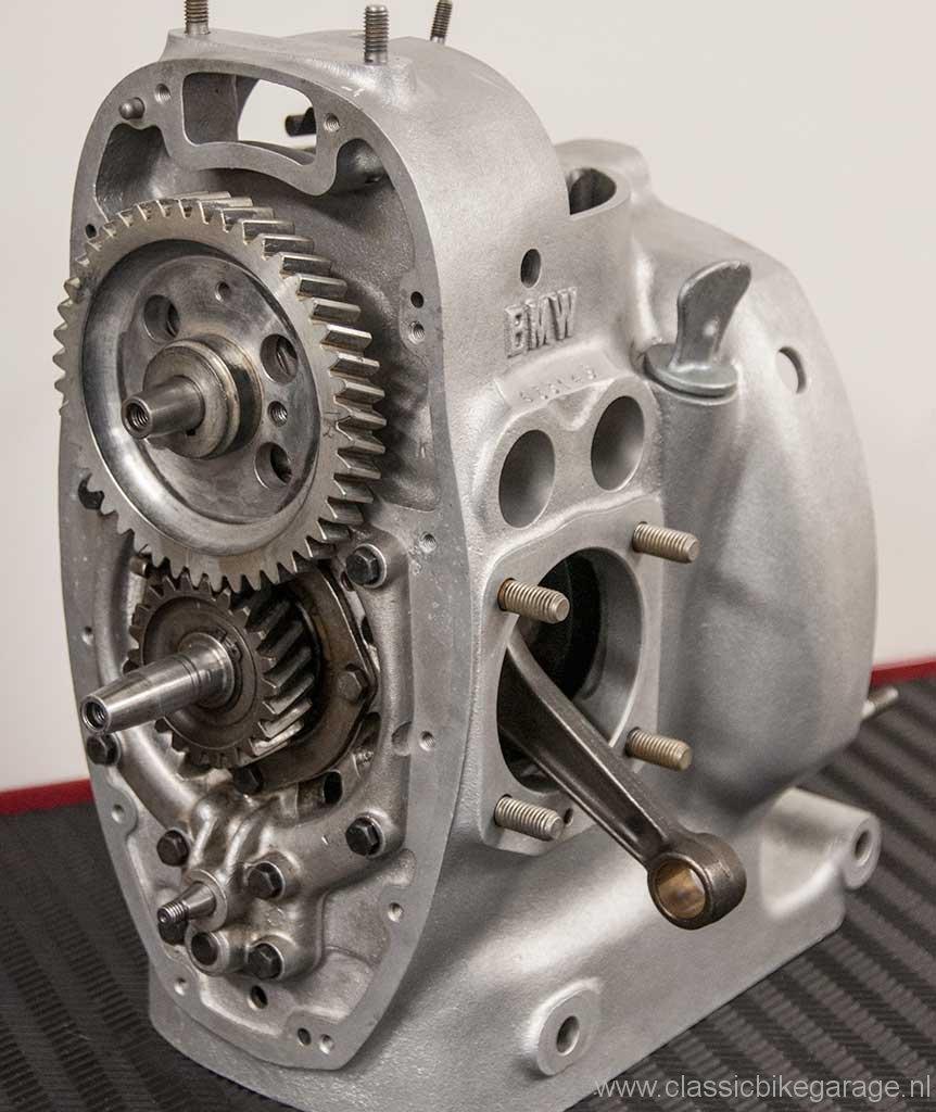bmw-r51-3-motorblok-opbouw-totaal