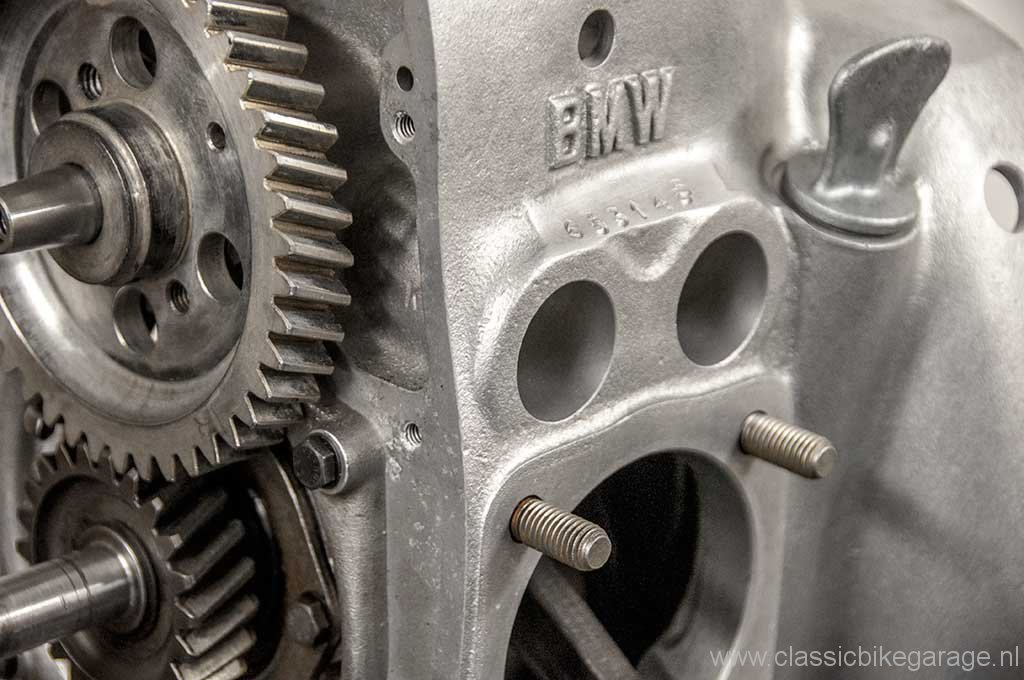 bmw-r51-3-motorblok-opbouw