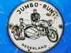 bmw-r51-1953-dit-gedenkplaatje-komt-weer-op-de-tank