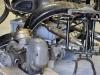 bmw-r51-1953-in-onderdelen4