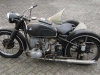 bmw-r51-3-1953-linkerzijde
