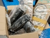 bmw-r51-3-doos-met-nieuwe-onderdelenn