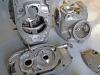 bmw-r51-3-motor-en-versnellingsbak-delen