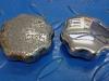 bmw-r51-3-vorkpootknop-voor-en-na