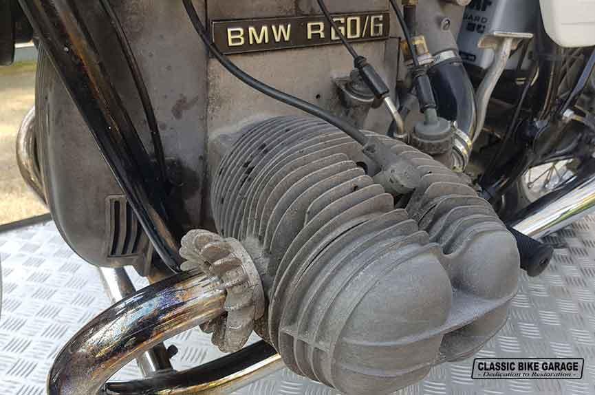 BMW-R60-cilinder-links-voor-restauratie