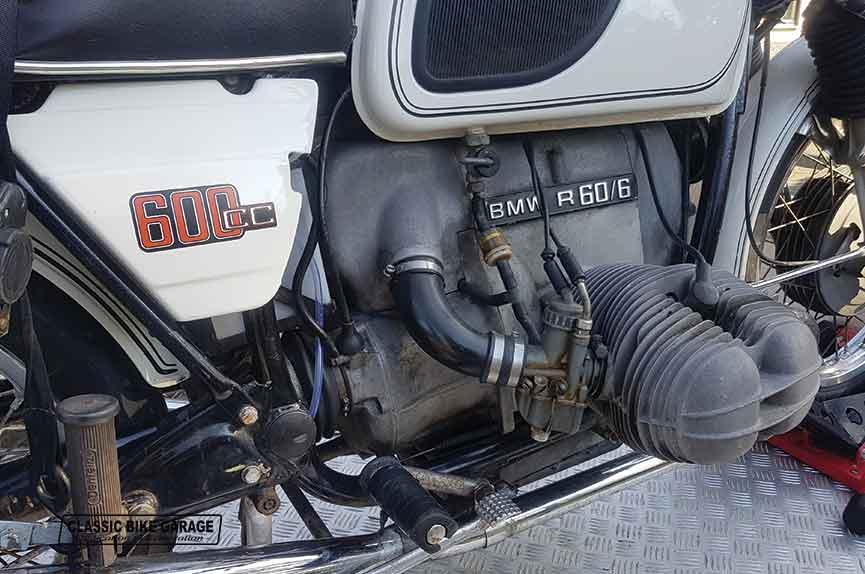 BMW-R60-rechterzijkant-voor-restauratie