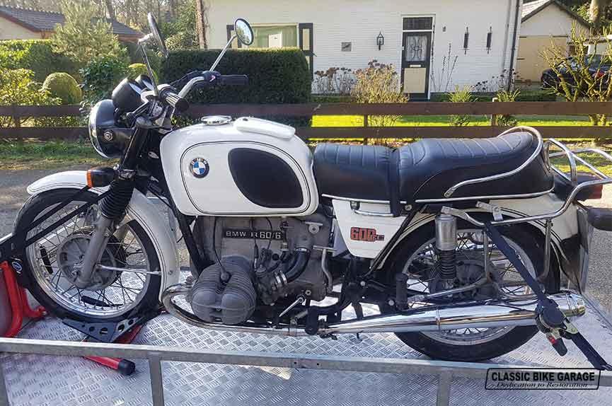 BMW-R60-voor-restauratie