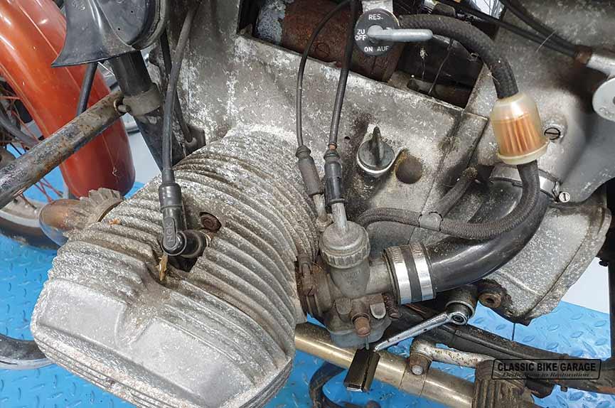 BMW-R60-7-motorblok-links-oud