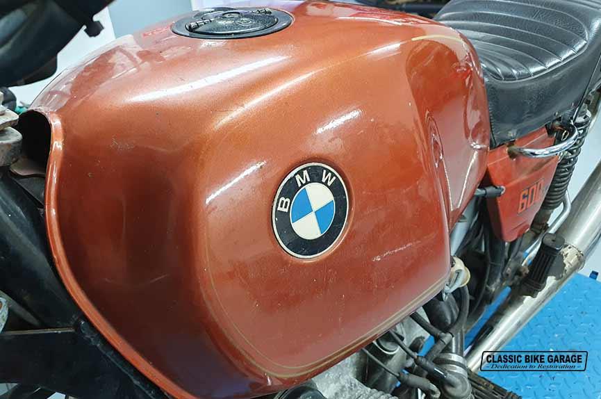 BMW-R60-7-tank-oud