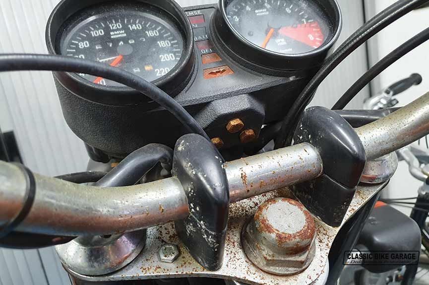 BMW-R60-7-tellers-oud