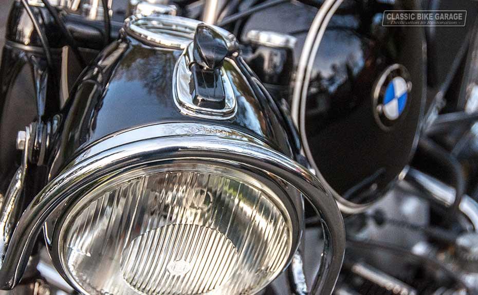 BMW-R67-3-koplamp-schuin
