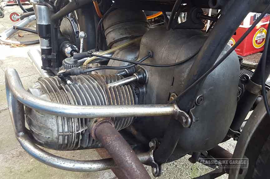 BMW-R67-3-motorblok-moet-gereviseerd-worden