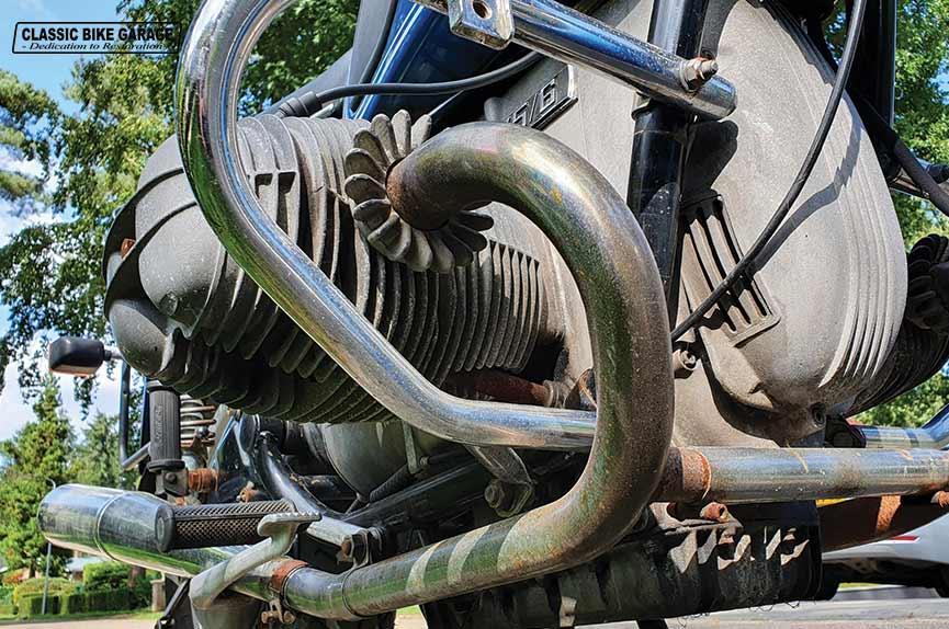 BMW-R75-6-valbeugel-cilinder-binnenkomst