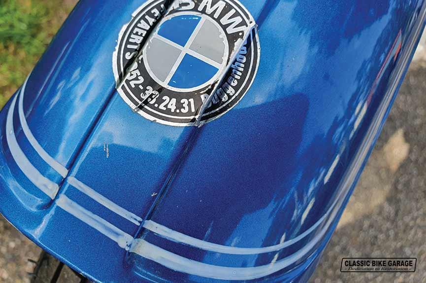 BMW-R75-6-voorspatbord-binnenkomst