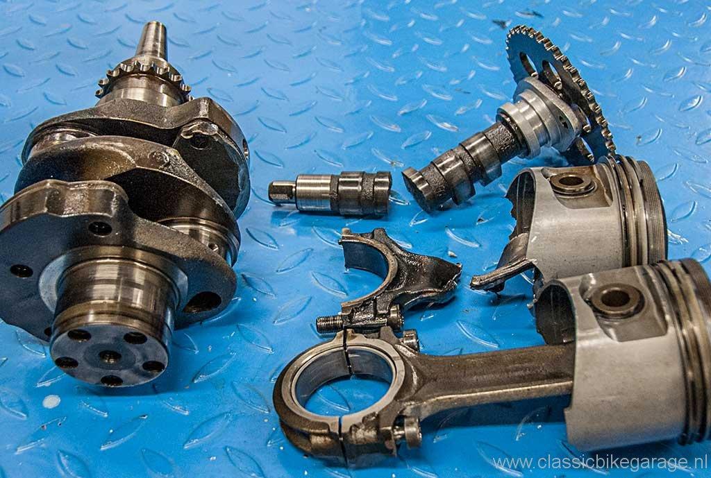 motorschade-bmw-r80-7