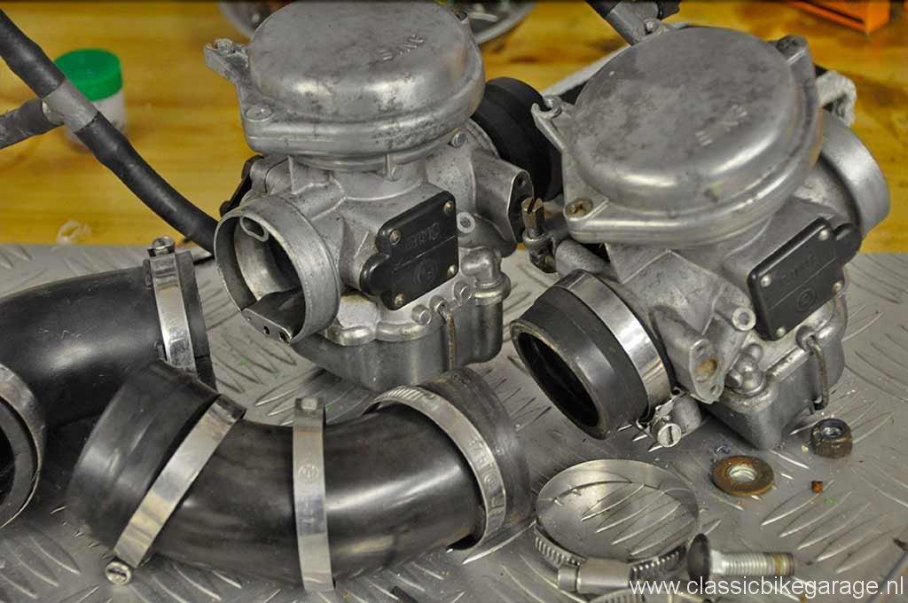 bmw-r80-rt-carburateurs