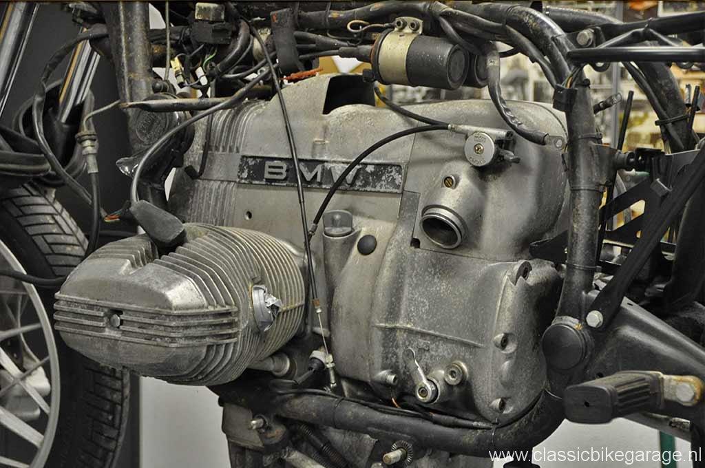 bmw-r80-rt-linkerzijaanzicht-motorblok