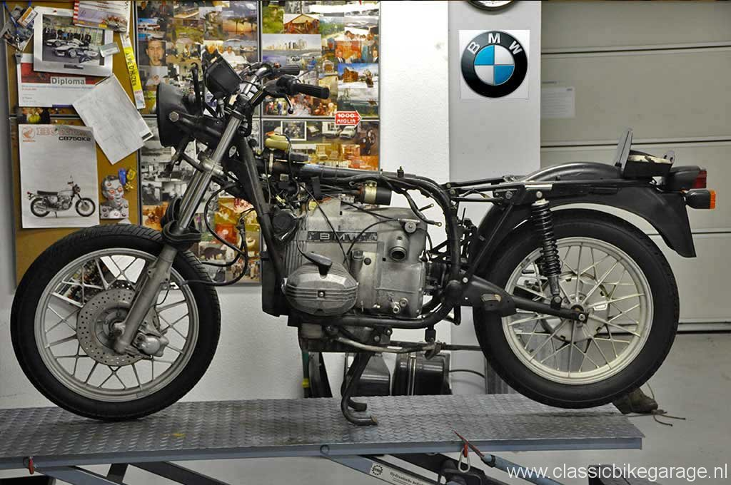bmw-r80-rt-linkerzijaanzicht