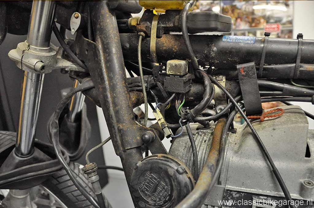 bmw-r80-rt-linkerzijkant-remcylinder2