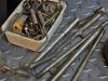 bmw-r80-in-losse-onderdelen-bouten-en-moeren