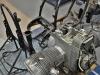 bmw-r80-in-losse-onderdelen-demontage-compleet