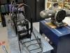 bmw-r80-in-losse-onderdelen-klaar-voor-poedercoaten