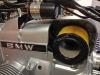 11 - BMW R80/7 met nieuw luchtfilter
