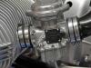 bmw-r80-7-carburateur-links