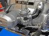 bmw-r80-7-cilinder-links