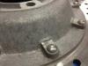 bmw-r80-7-remschijf-voor-detail