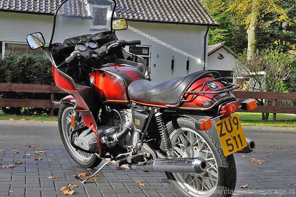 1a-bmw-r80-7-rt-1979-totaal