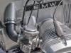 BMW R80/7 na restauratie